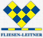 fliesen-leitner.at